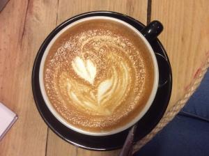 Fabrica Coffee Roasters (1)