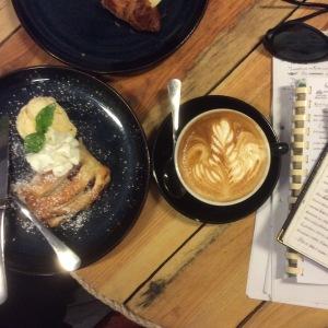Fabrica Coffee Roasters (10)