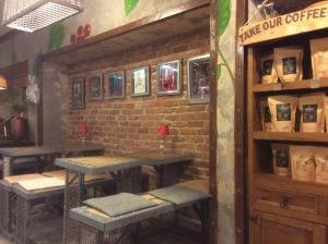 Fabrica Coffee Roasters (11)