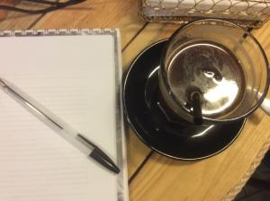 Fabrica Coffee Roasters (3)