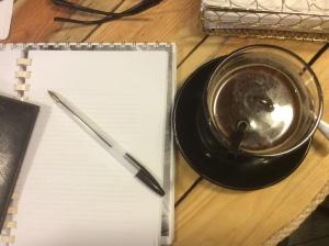 Fabrica Coffee Roasters (4)