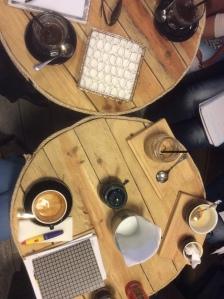 Fabrica Coffee Roasters (6)