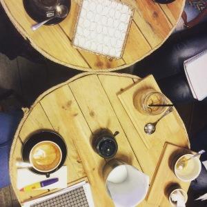 Fabrica Coffee Roasters (7)
