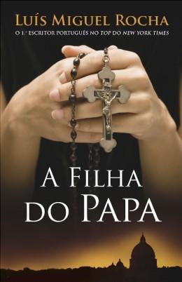 Filha do Papa