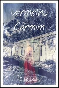 Vermelho_carmim_cover_SW