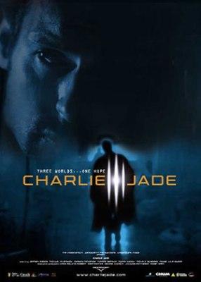 charliejade_1