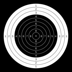 2000px-10_m_air_rifle_target-svg