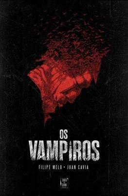 os-vampiros