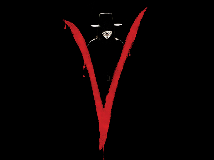 v_for_vendetta_remix_by_sacrificials